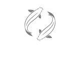Nakuma Restaurante - Cerdanyola del Vallès
